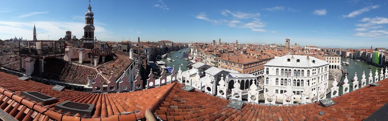 Venezia di Laucol
