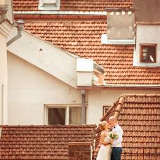 Wedding photographer Aleksey Vetrov (vetroff). Photo of 26.06.2014