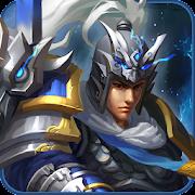 Warriors of Fate MOD APK 1.61.4 (Mod Menu)