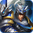 Game Warriors of Fate v1.61.6 MOD HIGH DMG | HIGH DEF