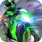 Super Moto Racing Game Free file APK Free for PC, smart TV Download