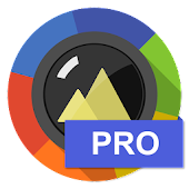 F-Stop Gallery Pro