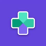 Аптека EAPTEKA — поиск и заказ лекарств в аптеках