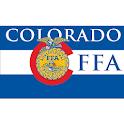 Colorado FFA