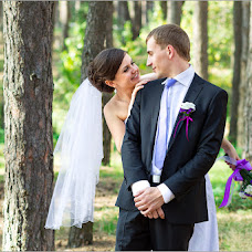 Wedding photographer Evgeniy Malov (malov). Photo of 07.05.2013