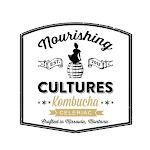 Nourishing Cultures Kombucha