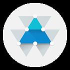 ARCore GR icon