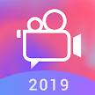 Video Editor & Free Video Maker Filmix with Music APK