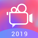 Video Editor & Free Video Maker with Music, Images 1.8.9