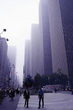 Photo: #002-Manhattan-New York
