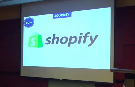 Shopify1