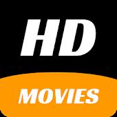 Online HD Movies