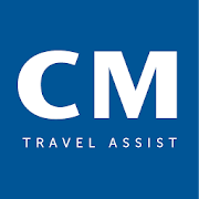 App Cover-More Travel Assist APK for Windows Phone