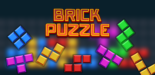Brick - Battle Block Spil (APK) gratis downloade til Android/PC/Windows screenshot