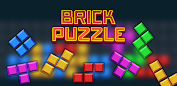 Brick - Battle Block game (apk) free download for Android/PC/Windows screenshot