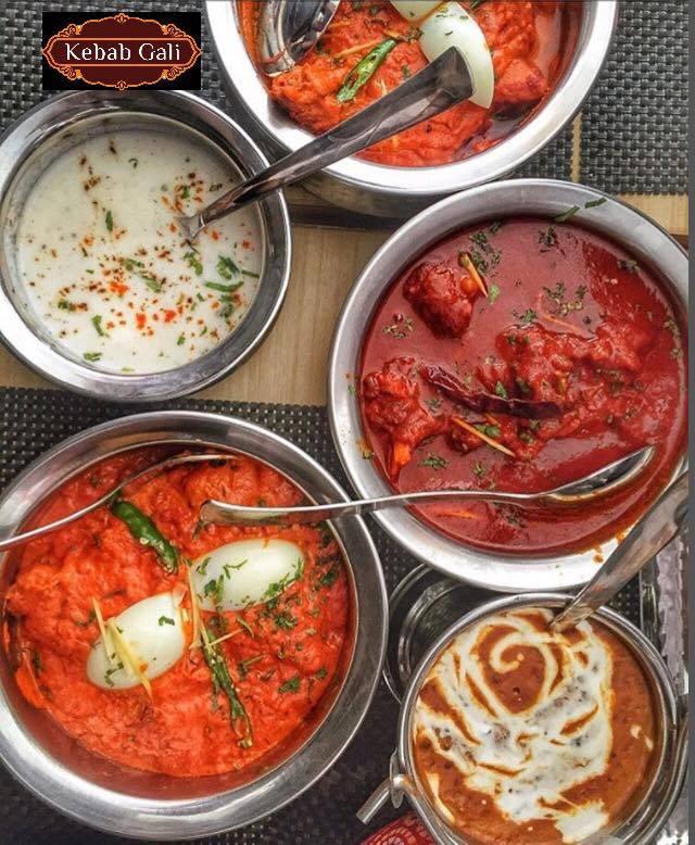kebab-gali-best-butter-chicken-in-delhi_image