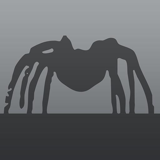 A Separate Reality 遊戲 App LOGO-硬是要APP