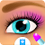 Eye Makeup - Salon Game file APK Free for PC, smart TV Download