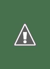 Photo: Che Guevara