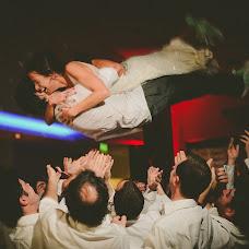 Wedding photographer Antonio Tita (antoniotita). Photo of 12.04.2016