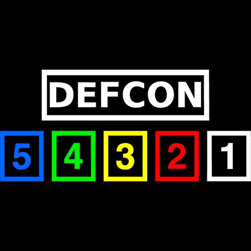MyDEFCON