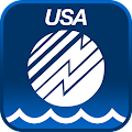 Boating USA APK