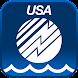 Boating USA