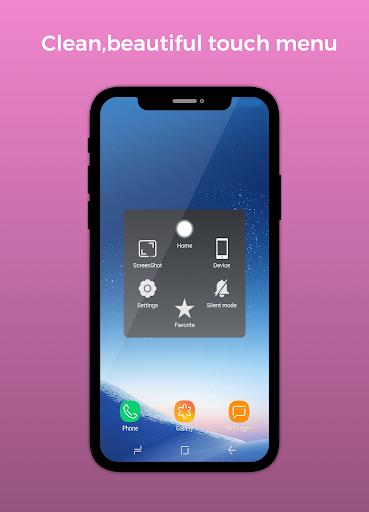 TouchMaster Mod Apk 4.9.10 1