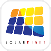 SolarMight–PV output estimator
