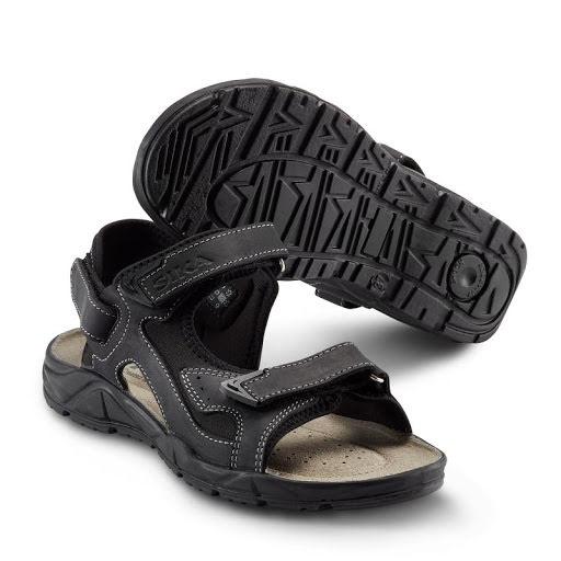 Komfort Sandal