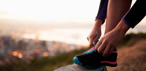Wie viele Kilometer sollten Sie laufen, um Gewicht zu verlieren?