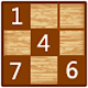 Super Sudoku (game)