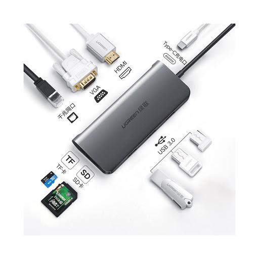 Hub-USB-type-C-chuyển-đổi-đa-năng-5-trong-1-chính-hãng-Ugreen-40873-cao-cấp.1jpg.jpg