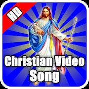 Christion Gospel Songs & Video -Jesus Worship song