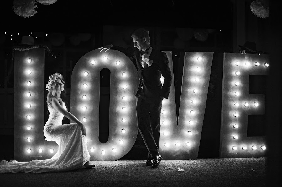 Wedding photographer Igor Shevchenko (Wedlifer). Photo of 22.06.2015