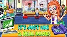 My City : Bankのおすすめ画像2