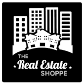 The Real Estate Shoppe