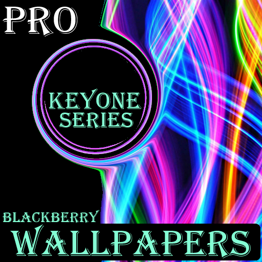 Wallpaper for Blackberry Keyone Series Pro