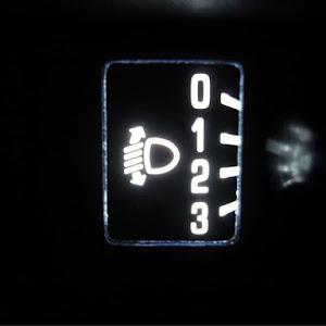 スカイライン ER34 25GT-t【銀号】のカスタム事例画像 た〜ぼ〜@がれたぼおぢさんさんの2018年08月18日17:46の投稿