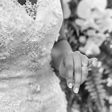 Wedding photographer Lucio Censi (censi). Photo of 13.04.2017