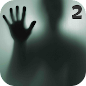 Can You Escape Haunted Room 2?