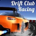 Drift Club Racing icon