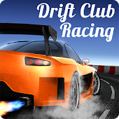 Drift Club Racing
