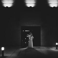 Wedding photographer Benjamin Guardia (guardia). Photo of 03.02.2016