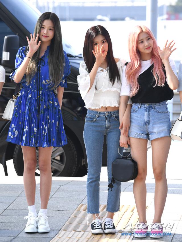 hyewon simple 37