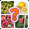 Guess Fruit - Quiz Game APK
