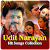 Udit Narayan Songs - Udit Narayan Hit Songs file APK for Gaming PC/PS3/PS4 Smart TV