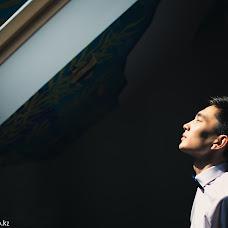 Свадебный фотограф Балтабек Кожанов (blatabek). Фотография от 22.02.2015