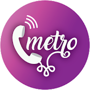 Metro fone