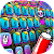 Party Graffiti Keyboard Theme file APK for Gaming PC/PS3/PS4 Smart TV